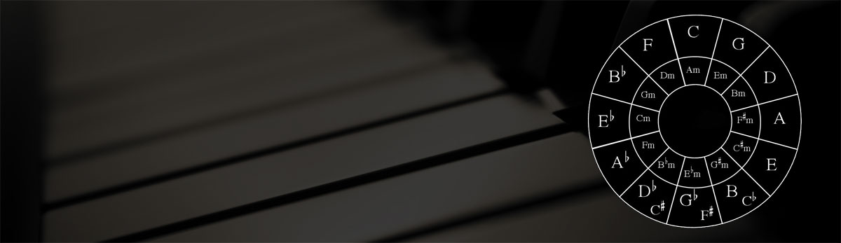 Berkhamsted-Piano-Banner-3